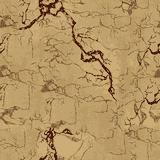 Cracks beige +1 400.00 р.