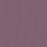 Deli lavender +700.00 р.