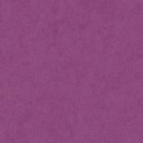 Velvet Lux 32 +1 400.00 р.