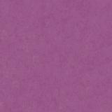 Velvet Lux 33 +1 400.00 р.