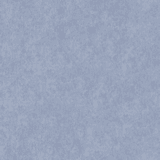 Velvet Lux 57 +1 400.00 р.