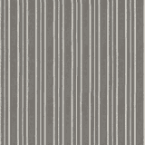Edem Stripe  14 +1 400.00 р.