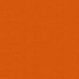 Hawaii orange +700.00 р.