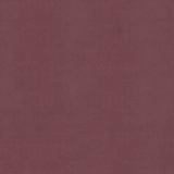 Kolibri berry +2 100.00 р.