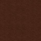 Leon chocolate +1 400.00 р.
