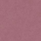 Velvet Lux 66 +1 400.00 р.