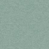 Wool aquamarine