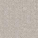 Wool beige