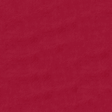 Hawaii red +700.00 р.