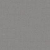 Fenix silver +1 400.00 р.