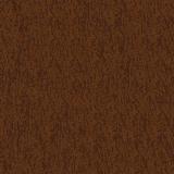 Arboreal chocolate +1 400.00 р.