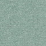 Wool aquamarine