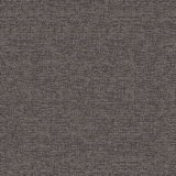 Wool stone