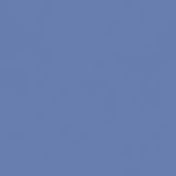 Oregon Royal 61 +700.00 р.
