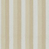 Dapple Stripe 01